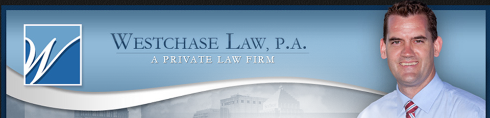 Westchase Law P.A.